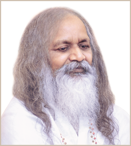 Maharishi-Option1-HiRes-540x600